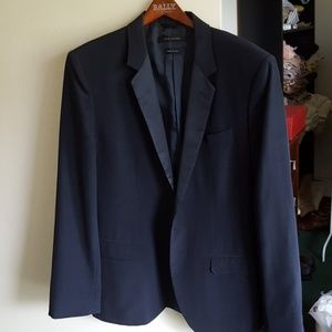 Marc Jacobs mens  jacket